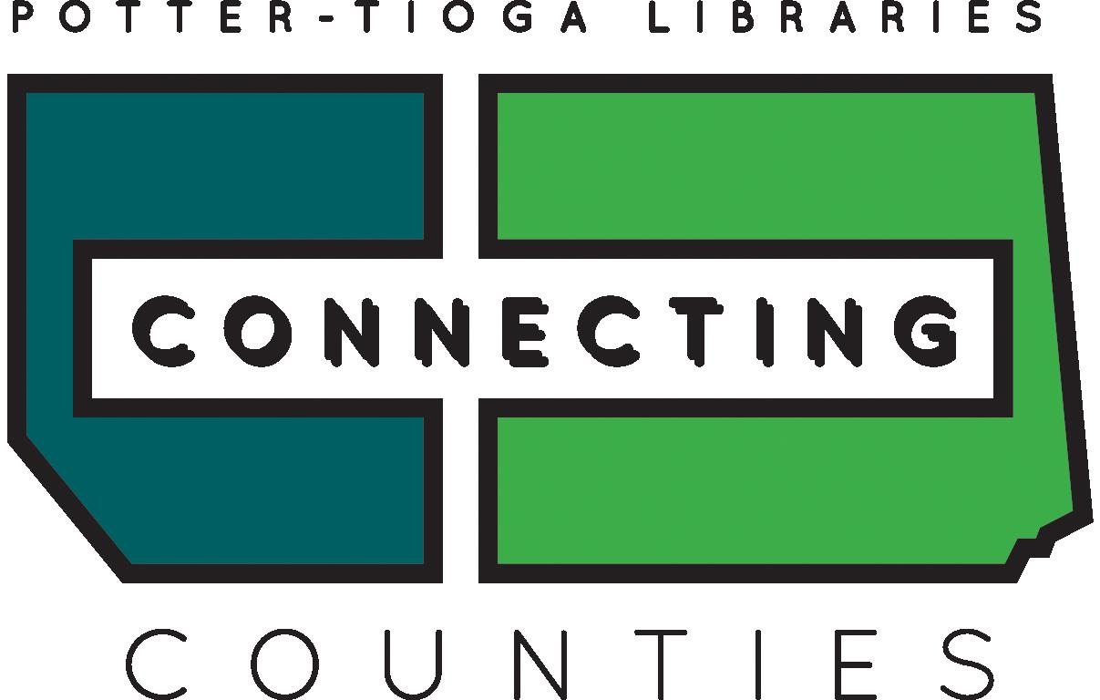 PTLS_Logo